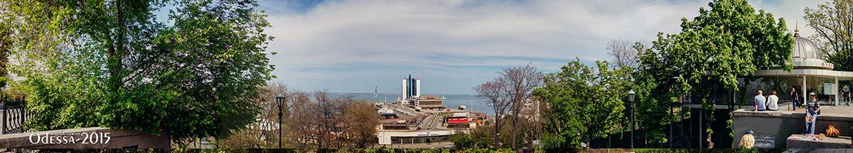Odessa2015-Skripnik-005-s