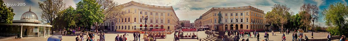 Odessa2015-Skripnik-006-s