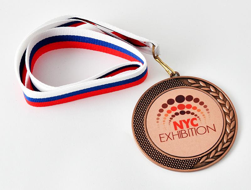 award_skripnik_0050