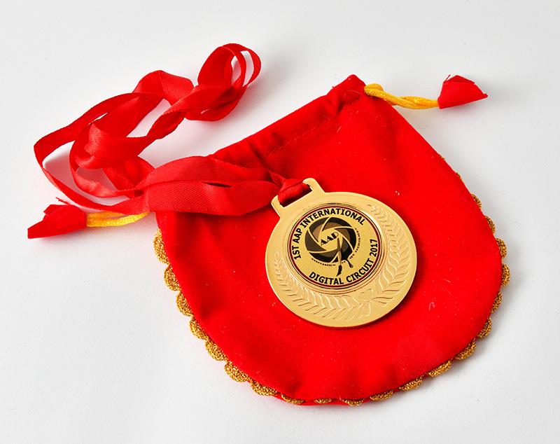 award_skripnik_0052