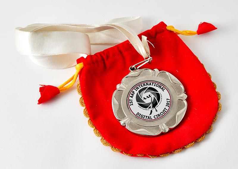 award_skripnik_0053