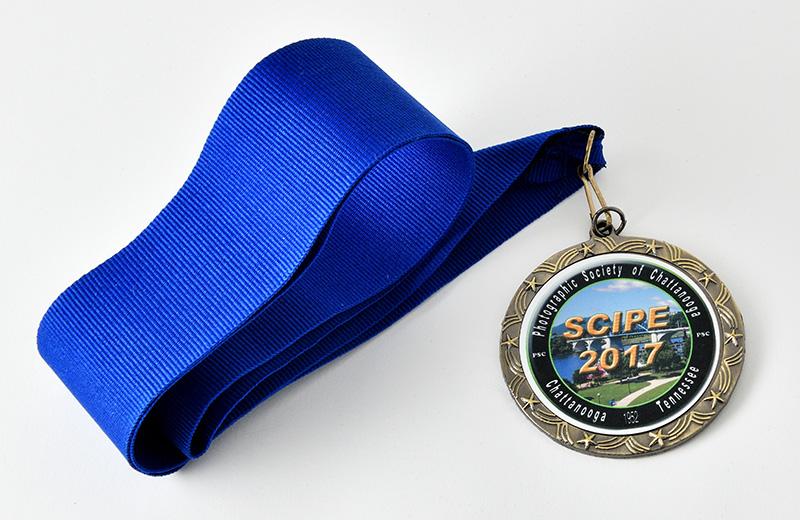 award_skripnik_0057