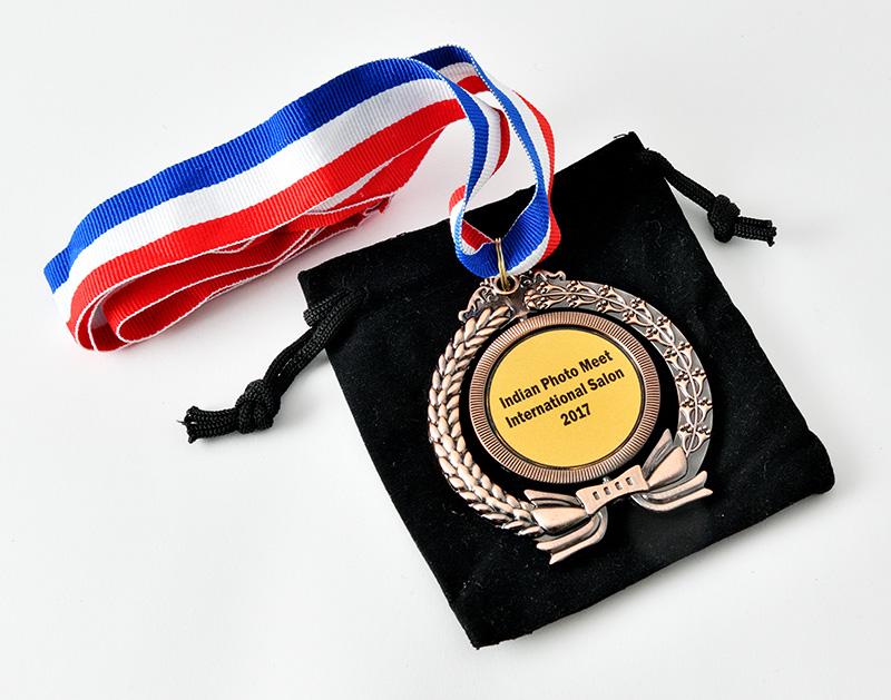 award_skripnik_0058