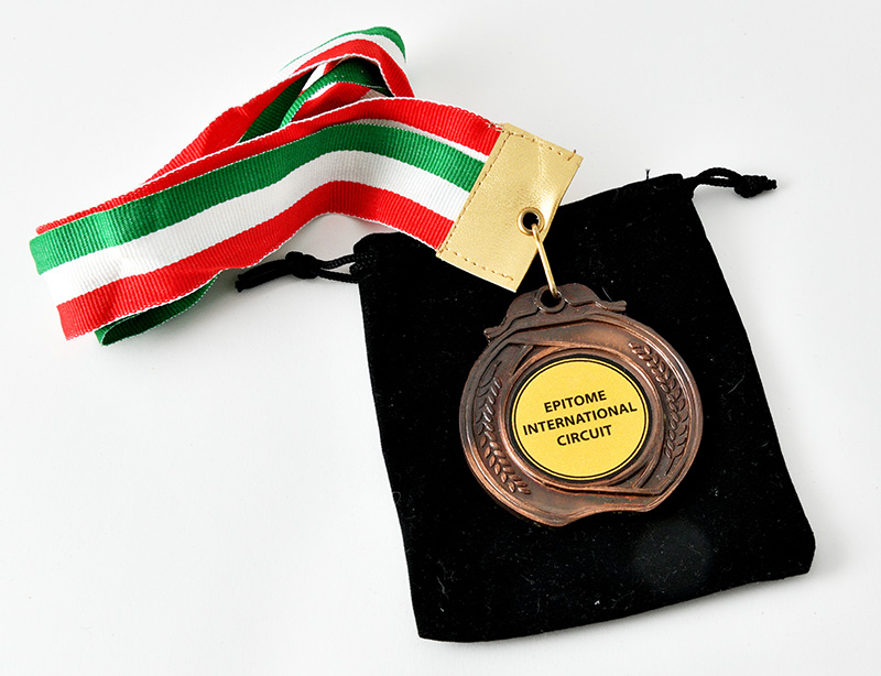 award_skripnik_0059