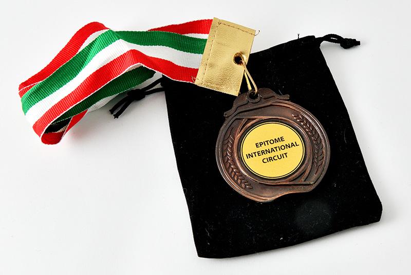 award_skripnik_0060