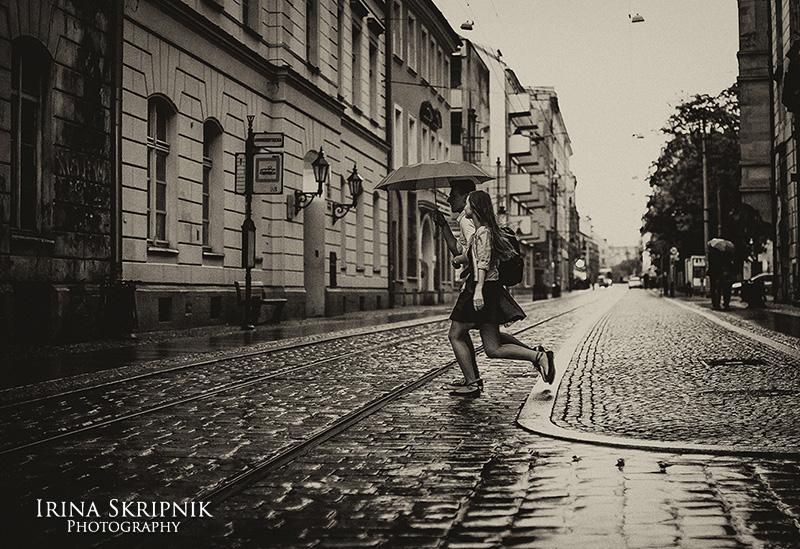 award_skripnik_0060_1