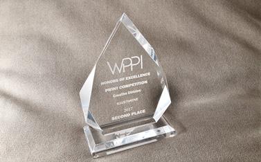 award_skripnik_s_0005