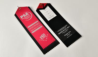 award_skripnik_s_0009