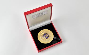 award_skripnik_s_0011