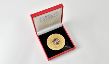 award_skripnik_s_0012