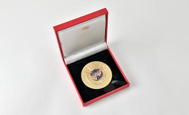 award_skripnik_s_0015