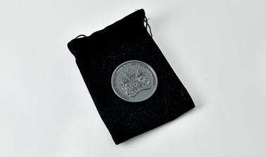 award_skripnik_s_0018