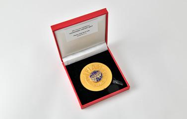 award_skripnik_s_0019