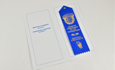 award_skripnik_s_0021