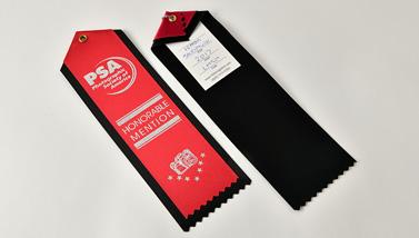 award_skripnik_s_0023