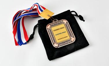 award_skripnik_s_0028