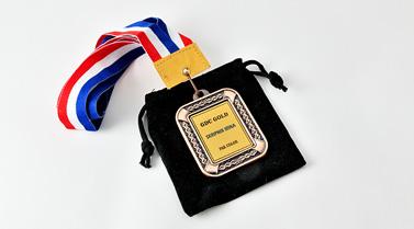 award_skripnik_s_0030