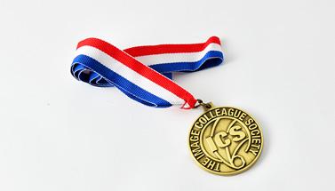 award_skripnik_s_0033