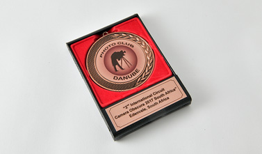 award_skripnik_s_0034