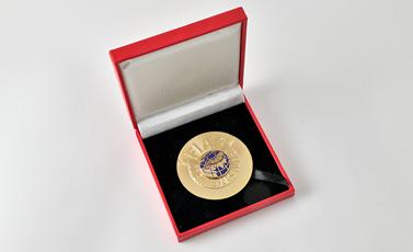 award_skripnik_s_0040