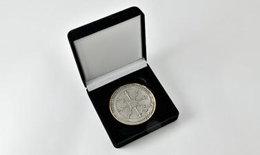award_skripnik_s_0041