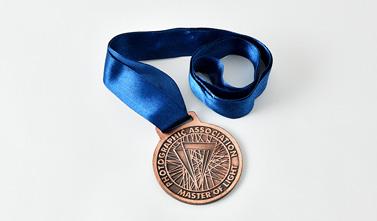 award_skripnik_s_0051