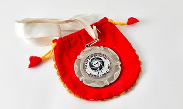 award_skripnik_s_0053