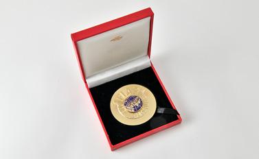 award_skripnik_s_0054