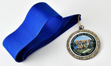 award_skripnik_s_0057
