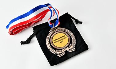 award_skripnik_s_0058
