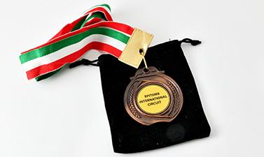 award_skripnik_s_0059