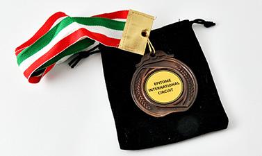 award_skripnik_s_0060