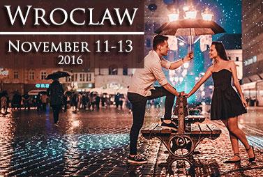 main_wroclaw