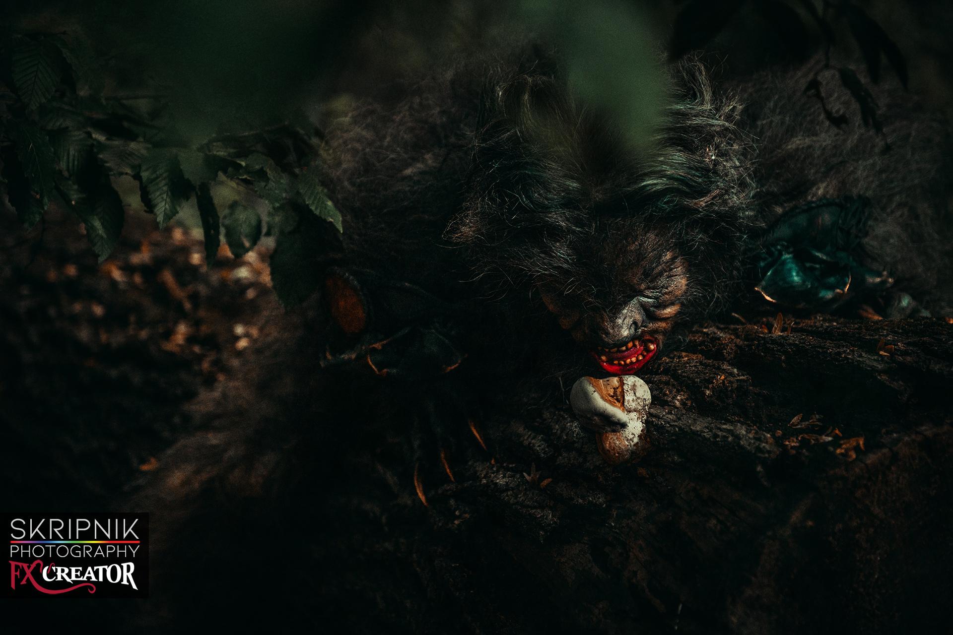 Irina Skripnik Photography 03357