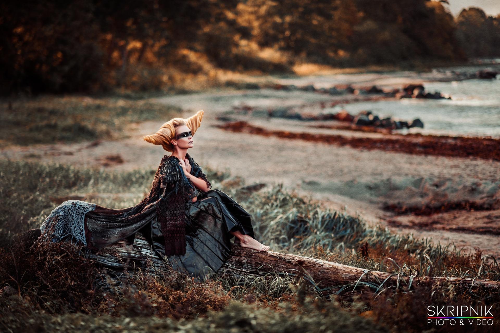 Irina Skripnik Photography 03408