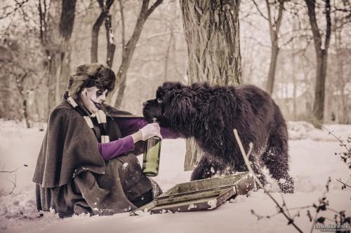 Irina Skripnik Art 000015