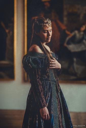 Irina Skripnik Art 00102