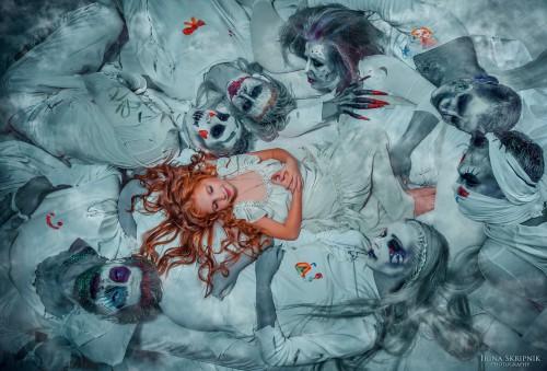 Irina Skripnik Art 00120