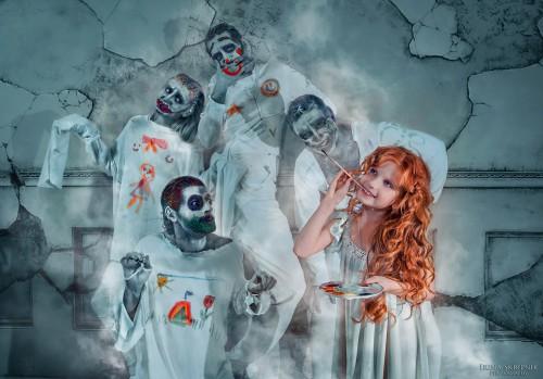 Irina Skripnik Art 00122