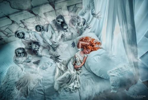 Irina Skripnik Art 00137