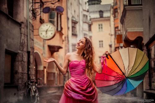 Irina Skripnik Art 00153