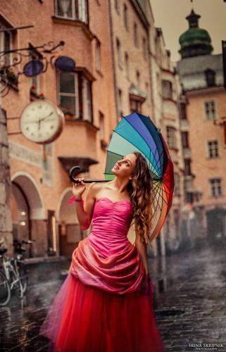 Irina Skripnik Art 00154