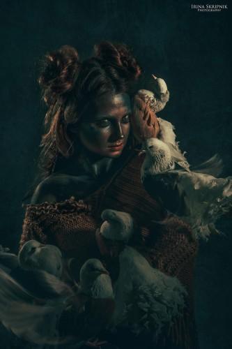 Irina Skripnik Art 00182