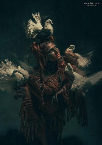 Irina Skripnik Art 00184