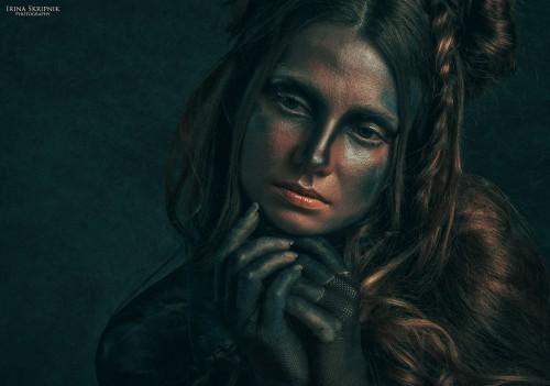 Irina Skripnik Art 00186