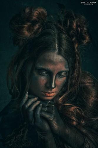 Irina Skripnik Art 00188