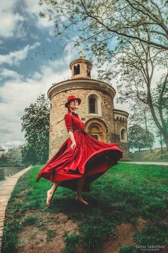 Irina Skripnik Art 00196