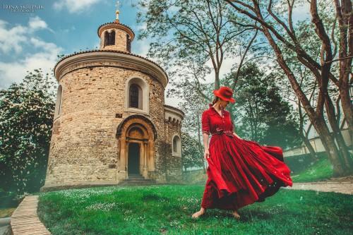 Irina Skripnik Art 00197