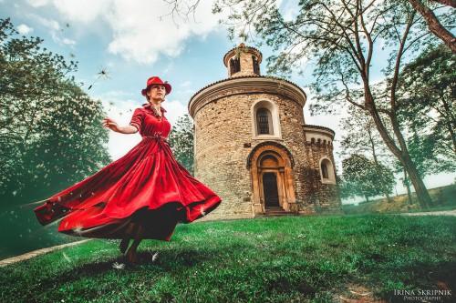 Irina Skripnik Art 00198