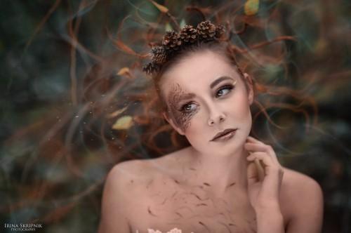 Irina Skripnik Art 00202
